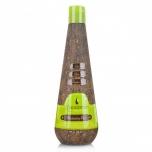 Macadamia Moisturizing Rinse 300ml (niisutav juuksepalsam)