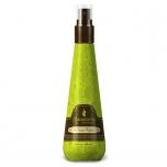 Macadamia No Tangle Pre-Styler 100ml (juukseid kaitsev ja hooldav sprei)