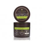 Macadamia Whipped Detailing Cream 57g (eraldav ja siluv vahukreem)