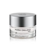 Maria Galland 5B Super Rejuvenating Night Cream 50ml (supernoorendav öökreem vananevale nahale)