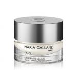 Maria Galland Velvet 300 Skin Mattifying Cream 50ml (matistav kreem küpsele nahale, komb ja rasune nahk)