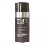 Matis Réponse Homme Anti-Ageing Global Active Cream 50ml (vananemisvastane kreem meestele)