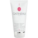 Gatineau Refreshing Melting Scrub 200ml SALON (geelkoorija näole, kõik nahad)