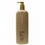 Joico K-Pak shampoo 1000ml (juukseid taastav šampoon)