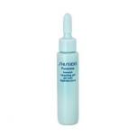 Shiseido Pureness Blemish Targeting Gel 15ml (matistav geel, kombineeritud ja rasune nahk)