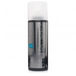 St Tropez Wash Off Instant Glow Spray 200ml Dark (isepruunistav sprei)