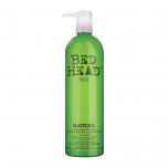 Tigi Bed Head Elasticate Conditioner 750ml (juukseid tugevdav ja parandav palsam)