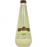 Macadamia Straight Wear Smoother Straightening Solution 100ml (sirgendav juuksehooldus)