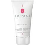 Gatineau White Plan Skin-Lightening Protective Cream 50ml (kontsentreeritud kaitsekreem pigmendilaikudega nahale)