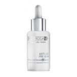 Biodroga MD Anti-Ox Pre-Sun Advanced Formula Serum 30ml (seerum naha päikesekahjustuste ärahoidmiseks)
