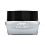 Gatineau Age Benefit Integral Regenerating Eye Cream 15ml (vananemisvastane silmakreem)