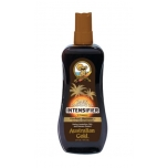 Australian Gold Intensifier Dark Tanning Oil 237ml (intensiivistav päevitusõli)
