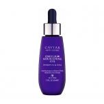 Alterna Caviar Omega+ Nourishing Oil 50ml (juukseõli kõikidele juuksetüüpidele)