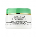 Collistar Anticellulite Algae Mud 700g (tselluliidivastane muda)