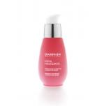 Darphin Ideal Resource Wrinkle Minimizer Perfecting Serum 30ml (korrigeeriv, sära lisav seerum)