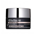 Ella Bache D-Sensis 19% Intensive Calming Cream 50ml (ultra rahustav kreem)