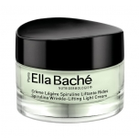 Ella Bache Spirulina Creme Green Lift Light 50ml ( kortse silendav kerge kreem, vanusele 35+, kõik nahad)
