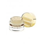 Ella Bache Jour Eternite Beautifying Eye Cream 15ml ( silmaümbruskreem 50+)