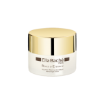 Ella Bache Jour Eternite Night Cream 50ml ( pinguldav öökreem 50+)