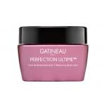 GATINEAU Perfection Ultimate Retexturzing Beauty Cream 50ml (niisutav, kortsudevastane, naha tekstuuri parandav)