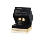 Lierac Premium Day and Night Voluptuous Cream 50ml (vananemisvastane kreem)