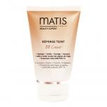 Matis Reponse Teint BB Cream 50ml SPF15 ( niisutav ja ühtlustav BB-kreem)