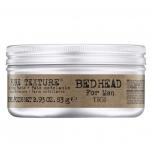 Tigi Bed Head B for Men Pure Texture Molding Paste 100ml (modelleerimispasta meestele)