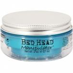 Tigi Bed Head Manipulator 57ml ( matt viimistluskreem)