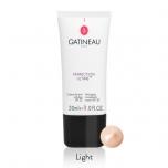 Gatineau Perfection Ultime Anti-Aging Complexion Cream SPF30 30ml( vananemisvastane tooniv kreem, Hele)