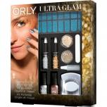 ORLY Ultra Glam kmpl ( silmad, küüned, nägu)