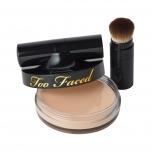 Too Faced Cosmetics Air Buffed BB Creme 28g SPF20 ( BB kreem, tooniga Cream Glow)