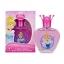 Disney Cinderella EDT 50ml lõhn tüdrukutele