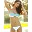 2012-New-Style-Sexy-Bikinis-3076-302.jpg